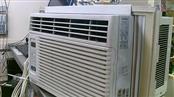 GOLDSTAR Air Conditioner GWHD6500RY6
